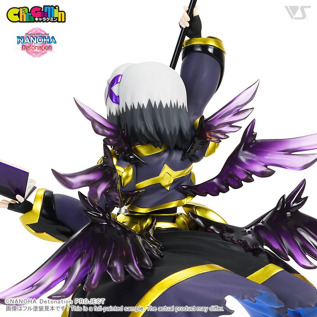 cgm-000-0186