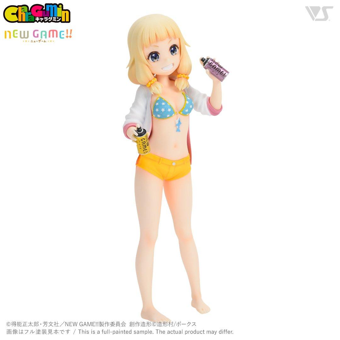 cgm-000-0194