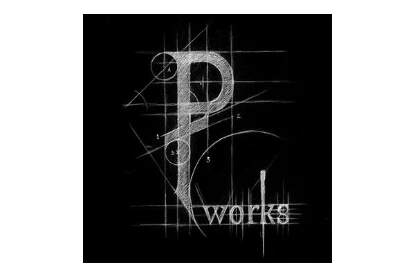 PF Works