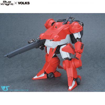bkv-crk-2403