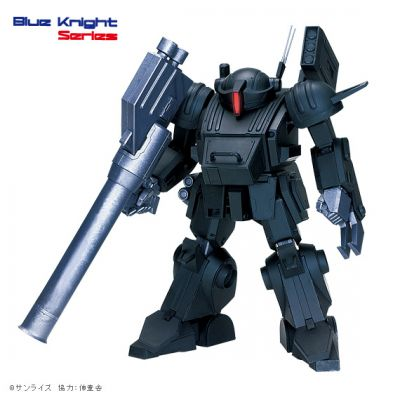 bkv-crk-2407