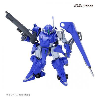 bkv-crk-2408