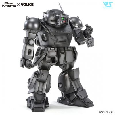 bkv-crk-3501
