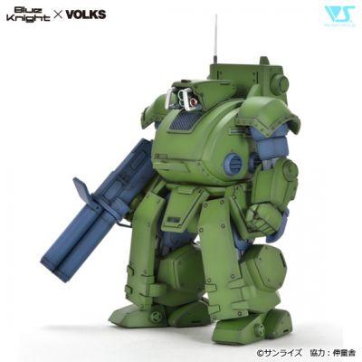 bkv-crk-3502