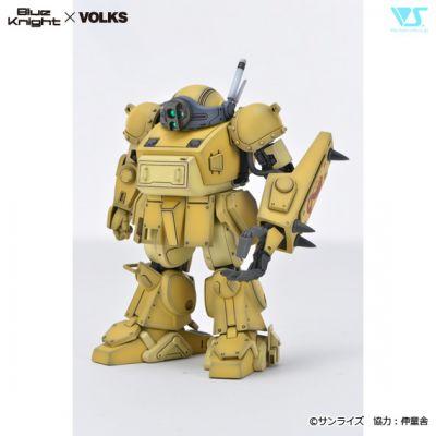 bkv-crk-3503