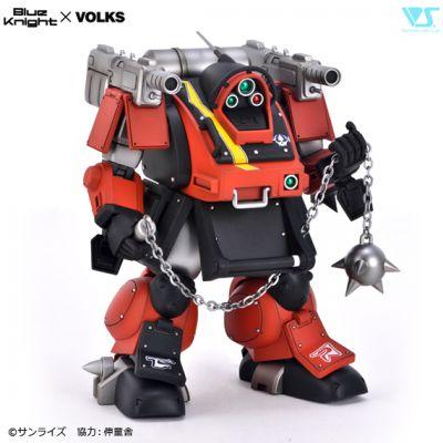 bkv-crk-3504
