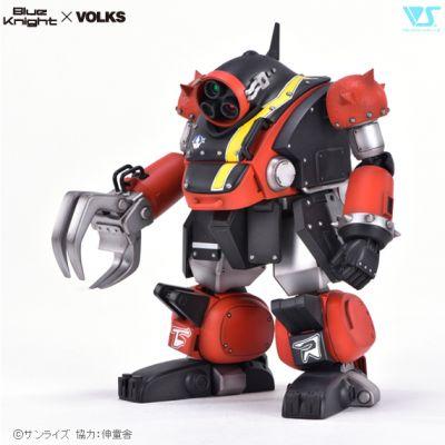 bkv-crk-3506