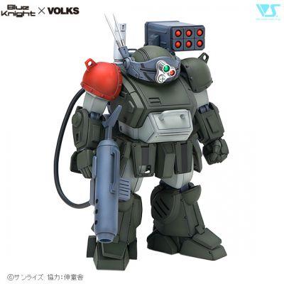 bkv-crk-3508
