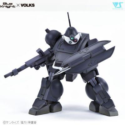 bkv-ijk-3504