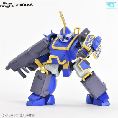 bkv-ijk-3505