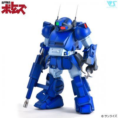 rzk-bms-0010