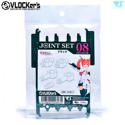 vlk-jfs-0020