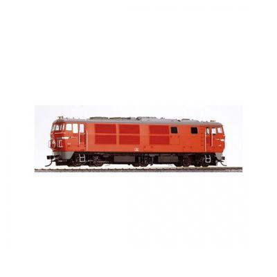 SRS-002-0003