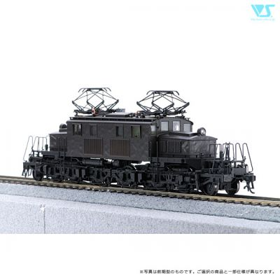 SRS-003-0002