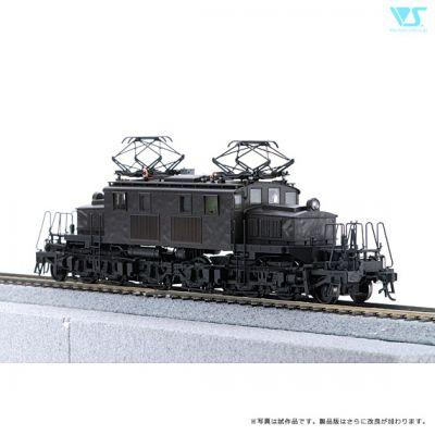 SRS-003-0003