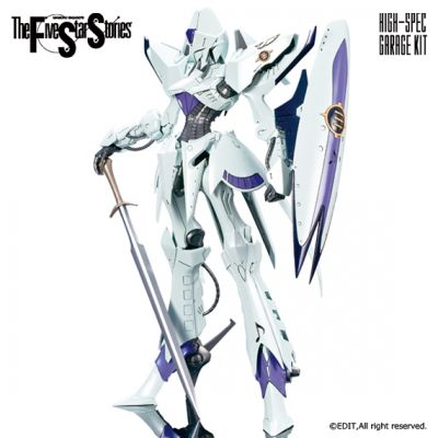 fss-hgk-0008
