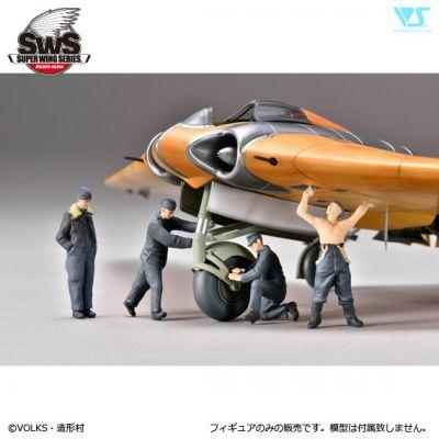 sws-483-0002