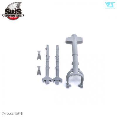 sws-483-0003