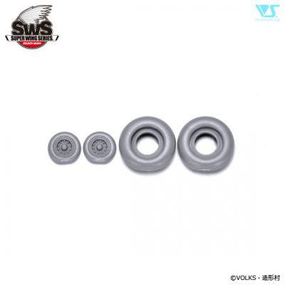 sws-484-0007