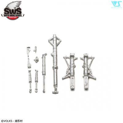 sws-485-0003