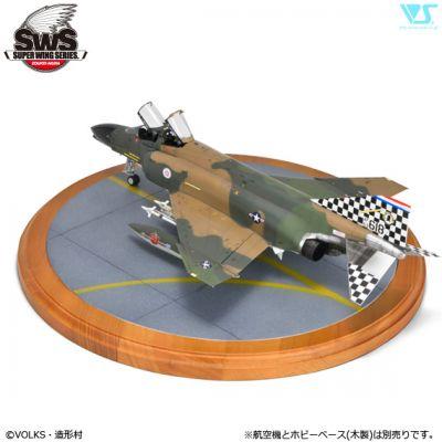 sws-48g-0005