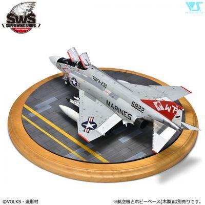 sws-48g-0007