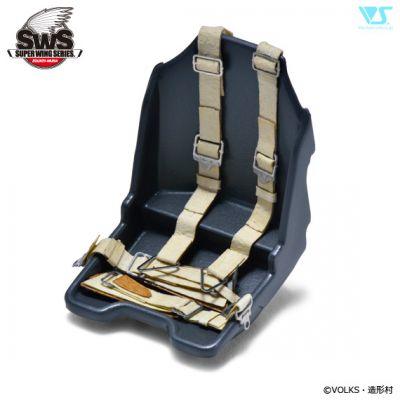 sws-sbt-0002