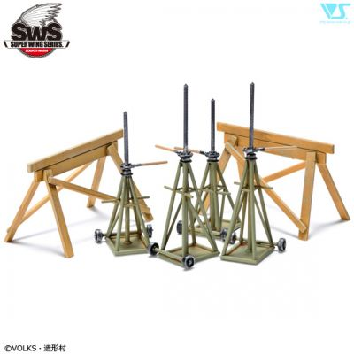 sws-sbt-0003