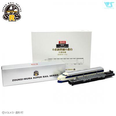 SRS-001-0001