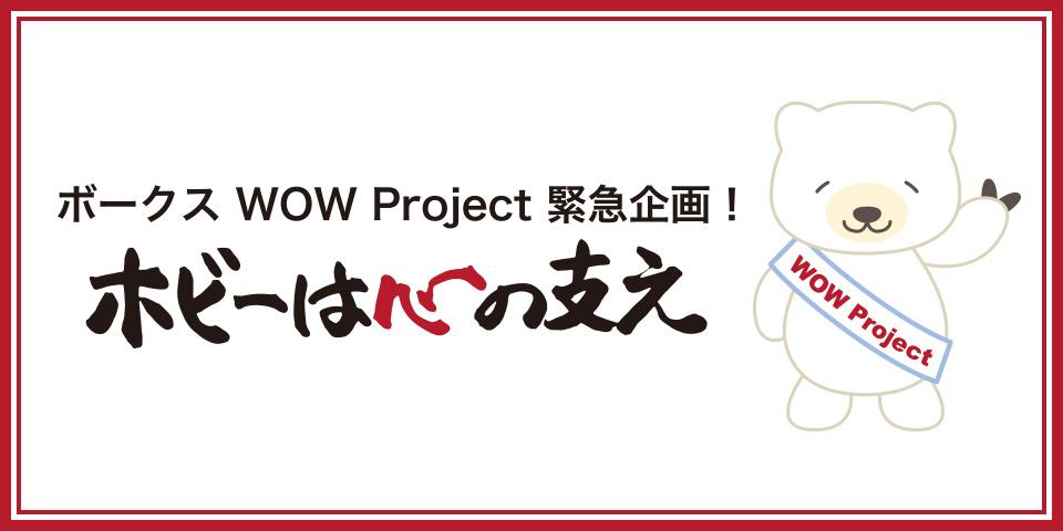 H_200410_wowpj (1).jpg